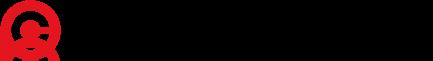 日本認知心理学会